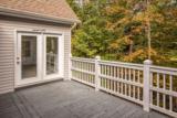 40 Marquette Terrace - Photo 27