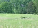 1717 Long Farm Way - Photo 10