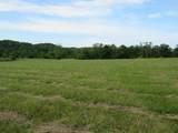 1717 Long Farm Way - Photo 11