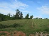 1717 Long Farm Way - Photo 12