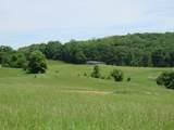 1717 Long Farm Way - Photo 9