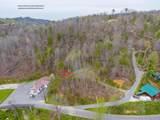 1205 Maples Manor Way - Photo 1