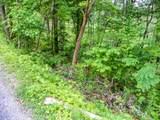 Lot# 32 Sourwood Way - Photo 5
