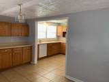 3715 Decatur Drive - Photo 11