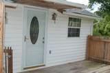 3715 Decatur Drive - Photo 26