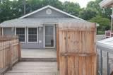 3715 Decatur Drive - Photo 4