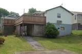 3715 Decatur Drive - Photo 6