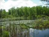 Riverview Ct. (Lot #45) - Photo 2