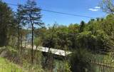 Lot 121 Cove Point - Photo 11