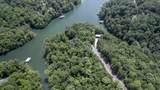 Lot 121 Cove Point - Photo 15