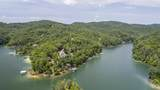 Lot 121 Cove Point - Photo 19