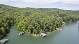Lot 121 Cove Point - Photo 22