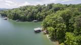Lot 121 Cove Point - Photo 24