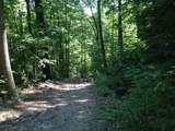 Carrs Creek Rd - Photo 18