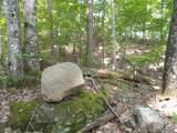 Carrs Creek Rd - Photo 21