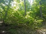 Carrs Creek Rd - Photo 22