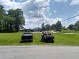 Carrs Creek Rd - Photo 32