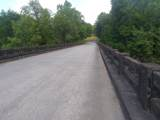 Carrs Creek Rd - Photo 33