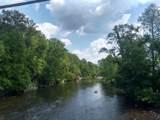 Carrs Creek Rd - Photo 34