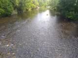Carrs Creek Rd - Photo 35