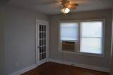 130 Macon Lane - Photo 10