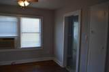 130 Macon Lane - Photo 11