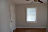 130 Macon Lane - Photo 15