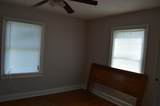 130 Macon Lane - Photo 16