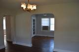 130 Macon Lane - Photo 8
