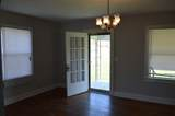 130 Macon Lane - Photo 9
