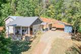 3756 State Hwy 72 - Photo 1