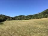 1527 Tarklin Valley Rd - Photo 1