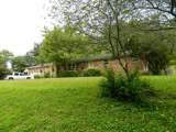 259 Mcbee Mill Rd - Photo 1