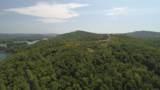 50 Panoramic - Photo 22