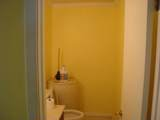 206 Hot Water Rd. - Photo 26
