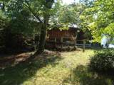 206 Hot Water Rd. - Photo 5