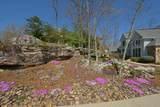 15 Northridge Terrace - Photo 40