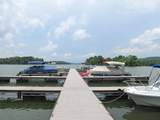 Lot 113 Shore Drive - Photo 27