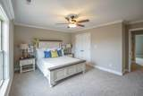 2304 Torrey Pines Drive - Photo 29