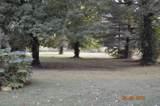 320 Memorial Drive - Photo 2