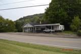 320 Memorial Drive - Photo 4