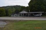 320 Memorial Drive - Photo 5