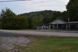 320 Memorial Drive - Photo 6