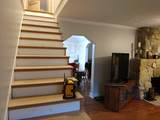 3415 Little Sycamore Rd - Photo 18