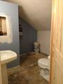 3415 Little Sycamore Rd - Photo 20