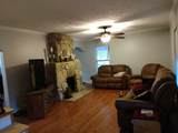 3415 Little Sycamore Rd - Photo 8