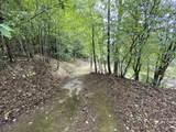 3552 Grassy Fork Rd Rd - Photo 22