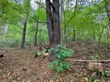 3552 Grassy Fork Rd Rd - Photo 27