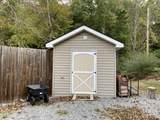 3552 Grassy Fork Rd Rd - Photo 30