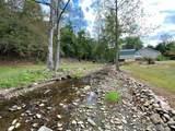 3552 Grassy Fork Rd Rd - Photo 32